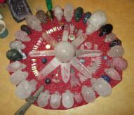 cercle-cristallin